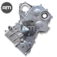 Tapa Distribución Picanto Ion 1200