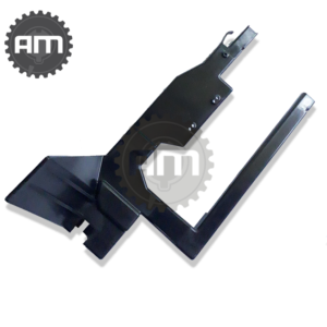Desviador Aceite Caja Atos / Eon